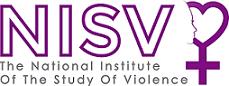 Nisv.info
